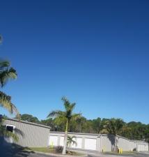 SmartStop Self Storage - Port St Lucie - Business Center Dr. - Photo 2