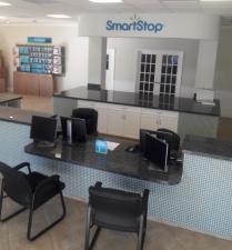 SmartStop Self Storage - Port St Lucie - Business Center Dr. - Photo 3