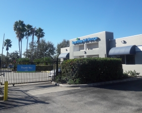 SmartStop Self Storage - Port St Lucie - Business Center Dr. - Photo 4