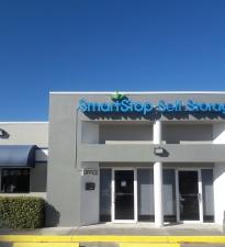 SmartStop Self Storage - Port St Lucie - Business Center Dr. - Photo 5