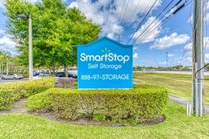 SmartStop Self Storage - Wellington - Photo 2