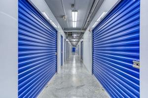 SmartStop Self Storage - Wellington - Photo 6