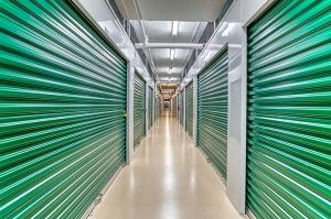 Image of SmartStop Self Storage - Plantation Facility on 10325 West Broward Boulevard  in Plantation, FL - View 4