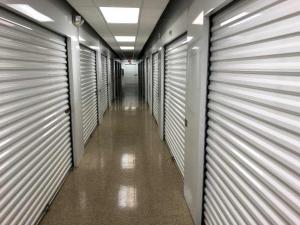 SmartStop Self Storage - Naples - 7755 Preserve Lane - Photo 3