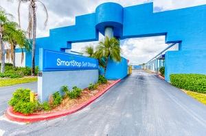 SmartStop Self Storage - Delray Beach - Photo 1