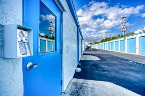 SmartStop Self Storage - Delray Beach - Photo 8