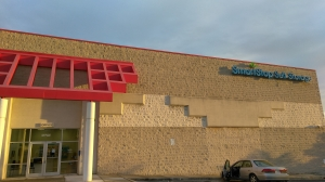 SmartStop Self Storage - Nottingham - Photo 1