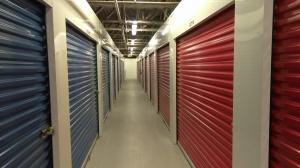 SmartStop Self Storage - Nottingham - Photo 3