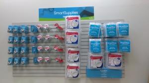 SmartStop Self Storage - Nottingham - Photo 5