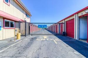 SmartStop Self Storage - Oakland - Photo 5