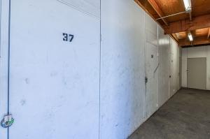 SmartStop Self Storage - Oakland - Photo 6