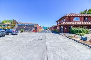 Image of SmartStop Self Storage - Sonoma Facility on 19240 California 12  in Sonoma, CA - View 2