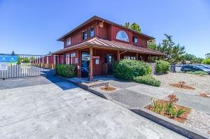 Image of SmartStop Self Storage - Sonoma Facility on 19240 California 12  in Sonoma, CA - View 3