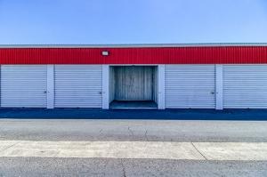 SmartStop Self Storage - Sonoma - Photo 5