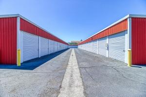 SmartStop Self Storage - Sonoma - Photo 6