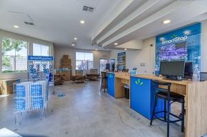 Image of SmartStop Self Storage - Las Vegas - Pollock Dr Facility on 9890 Pollock Drive  in Las Vegas, NV - View 3