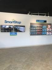 SmartStop Self Storage - Asheville - 1130 Sweeten Creek Rd - Photo 3