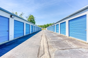 SmartStop Self Storage - Asheville - 1130 Sweeten Creek Rd - Photo 6