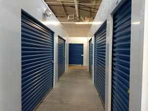 SmartStop Self Storage - Arden - Photo 2