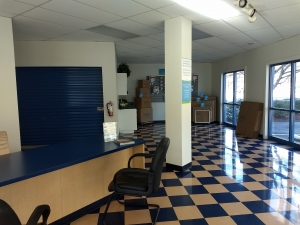 SmartStop Self Storage - Arden - Photo 7
