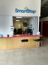 SmartStop Self Storage - Asheville - 550 Swannanoa River - Photo 2