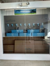SmartStop Self Storage - Asheville - 550 Swannanoa River - Photo 3