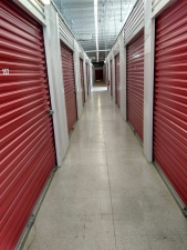 SmartStop Self Storage - Asheville - 550 Swannanoa River - Photo 4