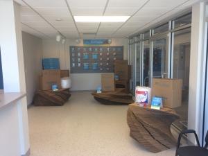 Picture of SmartStop Self Storage - Mount Pleasant