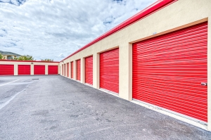 SmartStop Self Storage - Riverview - Photo 4
