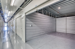 SmartStop Self Storage - Riverview - Photo 6
