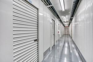 SmartStop Self Storage - Riverview - Photo 7