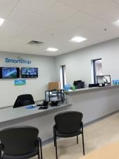 SmartStop Self Storage - Asheville - 3173 Sweeten Creek Road - Photo 3