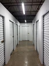 SmartStop Self Storage - Asheville - 3173 Sweeten Creek Road - Photo 4