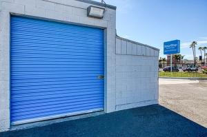 Picture of SmartStop Self Storage - Riverside - 7211 Arlington Ave