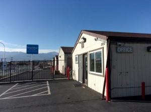 Cheap Storage Units At Smartstop Self Storage Colorado
