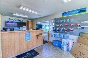 SmartStop Self Storage - Colorado Springs - Photo 2