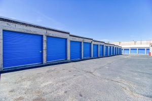 SmartStop Self Storage - Colorado Springs - Photo 4
