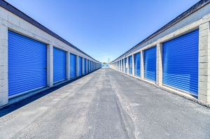 SmartStop Self Storage - Colorado Springs - Photo 5