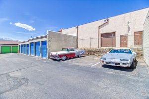 SmartStop Self Storage - Colorado Springs - Photo 6