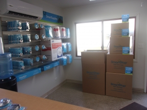 SmartStop Self Storage - Elgin - Photo 8