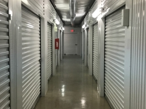 Picture of SmartStop Self Storage - San Antonio - 8239 Broadway
