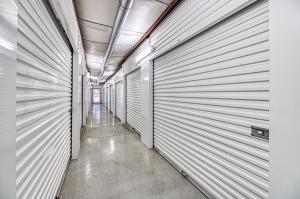 Image of SmartStop Self Storage - San Antonio - 8239 Broadway Facility on 8239 Broadway Street  in San Antonio, TX - View 4