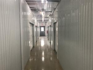 Picture of SmartStop Self Storage - San Antonio - Ashby