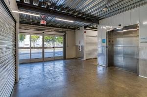 Image of SmartStop Self Storage - Garden Grove Facility on 12321 Western Avenue  in Garden Grove, CA - View 2