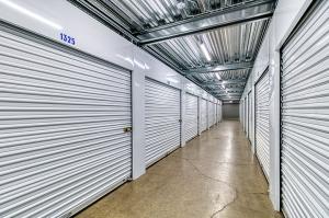Image of SmartStop Self Storage - Garden Grove Facility on 12321 Western Avenue  in Garden Grove, CA - View 3