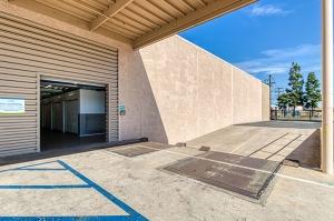 Image of SmartStop Self Storage - Garden Grove Facility on 12321 Western Avenue  in Garden Grove, CA - View 4
