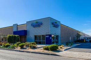 Image of SmartStop Self Storage - Garden Grove Facility at 12321 Western Avenue  Garden Grove, CA