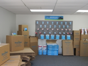 Picture of SmartStop Self Storage - Morrisville