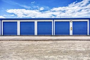 SmartStop Self Storage - Myrtle Beach - Jesse St. - Photo 4
