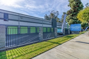 SmartStop Self Storage - Monterey Park - Photo 1